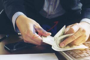 thành lập công ty tnhh cần bao nhiêu vốn là đủ
