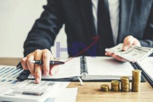 so sánh tài chính công và tài chính doanh nghiệp ntn